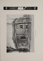 Page 133, 1923 Edition, Bluffton High School - Retrospect Yearbook (Bluffton, IN) online yearbook collection