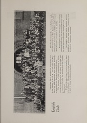 Page 83, 1923 Edition, Bluffton High School - Retrospect Yearbook (Bluffton, IN) online yearbook collection