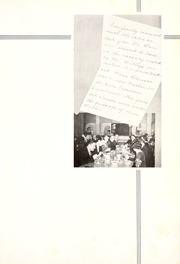 Page 11, 1938 Edition, Bluffton High School - Retrospect Yearbook (Bluffton, IN) online yearbook collection