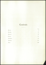 Page 13, 1923 Edition, Lima Central High School - Annual Mirror Yearbook (Lima, OH) online yearbook collection