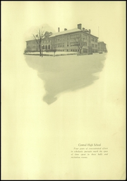 Page 15, 1923 Edition, Lima Central High School - Annual Mirror Yearbook (Lima, OH) online yearbook collection