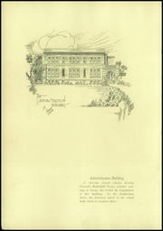 Page 16, 1923 Edition, Lima Central High School - Annual Mirror Yearbook (Lima, OH) online yearbook collection