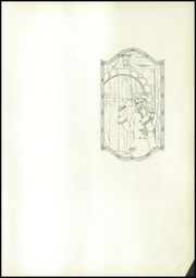 Page 9, 1923 Edition, Lima Central High School - Annual Mirror Yearbook (Lima, OH) online yearbook collection