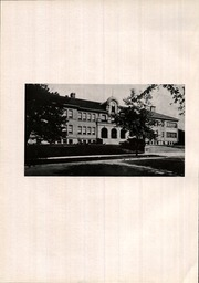 Page 10, 1927 Edition, Lima Central High School - Annual Mirror Yearbook (Lima, OH) online yearbook collection