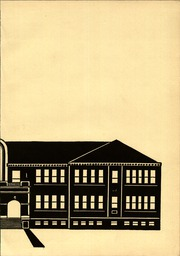 Page 3, 1927 Edition, Lima Central High School - Annual Mirror Yearbook (Lima, OH) online yearbook collection