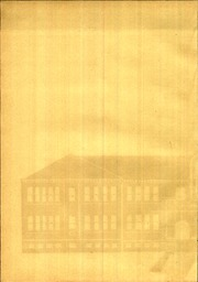 Page 4, 1927 Edition, Lima Central High School - Annual Mirror Yearbook (Lima, OH) online yearbook collection