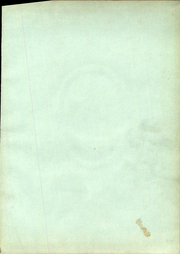 Page 3, 1929 Edition, Lima Central High School - Annual Mirror Yearbook (Lima, OH) online yearbook collection