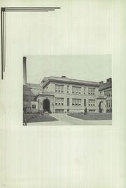 Page 12, 1935 Edition, Lima Central High School - Annual Mirror Yearbook (Lima, OH) online yearbook collection