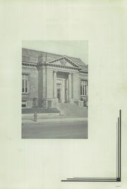 Page 13, 1935 Edition, Lima Central High School - Annual Mirror Yearbook (Lima, OH) online yearbook collection