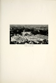 Page 9, 1938 Edition, Lima Central High School - Annual Mirror Yearbook (Lima, OH) online yearbook collection