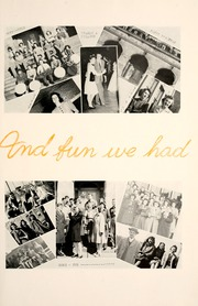 Page 9, 1944 Edition, Lima Central High School - Annual Mirror Yearbook (Lima, OH) online yearbook collection