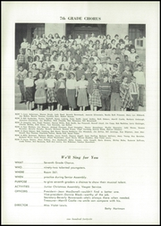 Page 150, 1950 Edition, Lima Central High School - Annual Mirror Yearbook (Lima, OH) online yearbook collection
