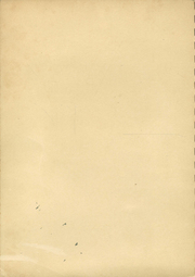 Page 2, 1943 Edition, Oshkosh High School - Index Yearbook (Oshkosh, WI) online yearbook collection