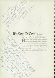 Page 6, 1943 Edition, Oshkosh High School - Index Yearbook (Oshkosh, WI) online yearbook collection