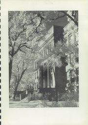 Page 7, 1943 Edition, Oshkosh High School - Index Yearbook (Oshkosh, WI) online yearbook collection
