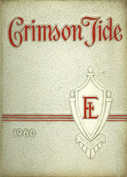 Page 1, 1960 Edition, Fair Lawn High School - Crimson and Gray Yearbook (Fair Lawn, NJ) online yearbook collection