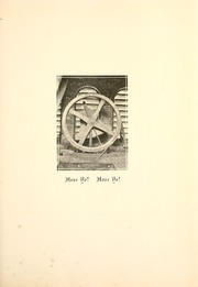 Page 11, 1923 Edition, Hagerstown High School - Epitome Yearbook (Hagerstown, IN) online yearbook collection