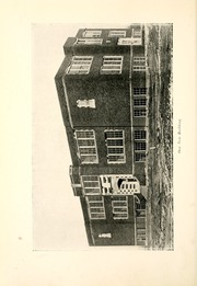 Page 14, 1923 Edition, Hagerstown High School - Epitome Yearbook (Hagerstown, IN) online yearbook collection