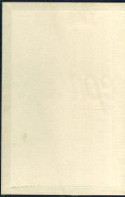 Page 2, 1954 Edition, Hagerstown High School - Epitome Yearbook (Hagerstown, IN) online yearbook collection