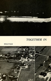 Page 8, 1960 Edition, Hagerstown High School - Epitome Yearbook (Hagerstown, IN) online yearbook collection