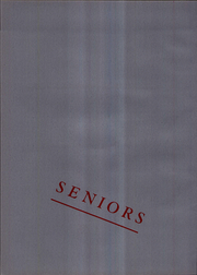 Page 8, 1943 Edition, Van Wert High School - Excalibur Yearbook (Van Wert, OH) online yearbook collection