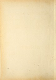 Page 3, 1952 Edition, Van Wert High School - Excalibur Yearbook (Van Wert, OH) online yearbook collection