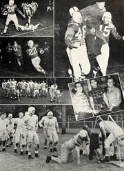 Page 15, 1956 Edition, Van Wert High School - Excalibur Yearbook (Van Wert, OH) online yearbook collection