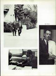 Page 13, 1969 Edition, Bishop Union High School - El Pinon Yearbook (Bishop, CA) online yearbook collection