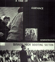 Page 15, 1969 Edition, Bishop Union High School - El Pinon Yearbook (Bishop, CA) online yearbook collection