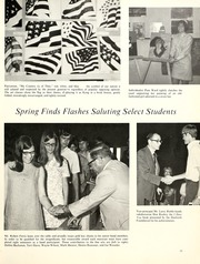 Page 15, 1970 Edition, Franklin Central High School - Flashback Yearbook (Indianapolis, IN) online yearbook collection
