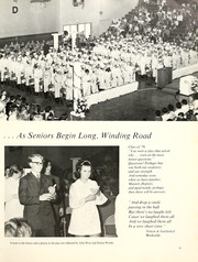 Page 17, 1970 Edition, Franklin Central High School - Flashback Yearbook (Indianapolis, IN) online yearbook collection