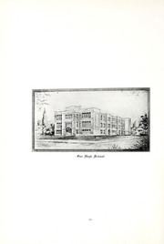 Page 12, 1923 Edition, Auburn High School - Follies Yearbook (Auburn, IN) online yearbook collection