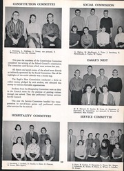 Page 113, 1958 Edition, Andrew Warde High School - Flame Yearbook (Fairfield, CT) online yearbook collection