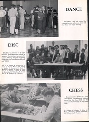 Page 124, 1958 Edition, Andrew Warde High School - Flame Yearbook (Fairfield, CT) online yearbook collection