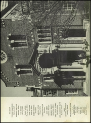 Page 6, 1954 Edition, Roosevelt High School - Franderoan Yearbook (Atlanta, GA) online yearbook collection