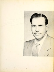 Page 5, 1954 Edition, Blue Creek High School - Galaxy Yearbook (Haviland, OH) online yearbook collection