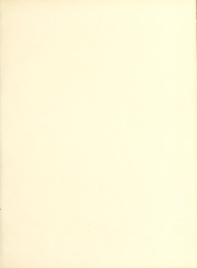 Page 4, 1961 Edition, Blue Creek High School - Galaxy Yearbook (Haviland, OH) online yearbook collection