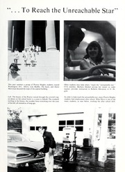 Page 11, 1969 Edition, Prairie Heights Community High School - Galaxy Yearbook (Lagrange, IN) online yearbook collection