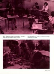 Page 13, 1969 Edition, Prairie Heights Community High School - Galaxy Yearbook (Lagrange, IN) online yearbook collection