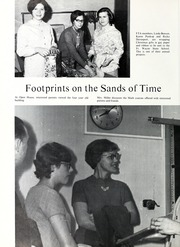 Page 14, 1969 Edition, Prairie Heights Community High School - Galaxy Yearbook (Lagrange, IN) online yearbook collection