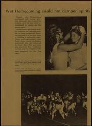 Page 16, 1970 Edition, Prairie Heights Community High School - Galaxy Yearbook (Lagrange, IN) online yearbook collection