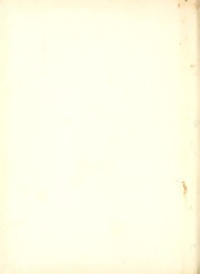 Page 2, 1951 Edition, Rockcreek High School - Gems Yearbook (Bluffton, IN) online yearbook collection