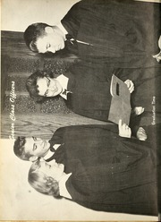 Page 12, 1956 Edition, Rockcreek High School - Gems Yearbook (Bluffton, IN) online yearbook collection