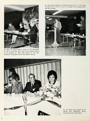 Page 16, 1971 Edition, Cardinal Ritter High School - Generation Yearbook (Indianapolis, IN) online yearbook collection