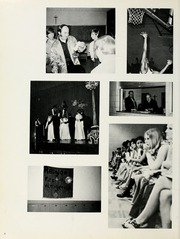 Page 8, 1971 Edition, Cardinal Ritter High School - Generation Yearbook (Indianapolis, IN) online yearbook collection