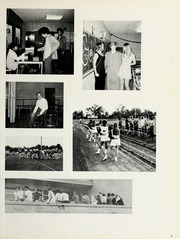 Page 9, 1971 Edition, Cardinal Ritter High School - Generation Yearbook (Indianapolis, IN) online yearbook collection