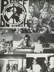 Page 10, 1974 Edition, Cardinal Ritter High School - Generation Yearbook (Indianapolis, IN) online yearbook collection