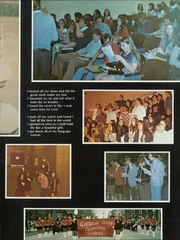 Page 13, 1974 Edition, Cardinal Ritter High School - Generation Yearbook (Indianapolis, IN) online yearbook collection