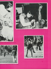 Page 17, 1974 Edition, Cardinal Ritter High School - Generation Yearbook (Indianapolis, IN) online yearbook collection