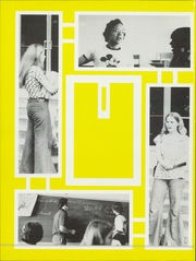 Page 6, 1974 Edition, Cardinal Ritter High School - Generation Yearbook (Indianapolis, IN) online yearbook collection